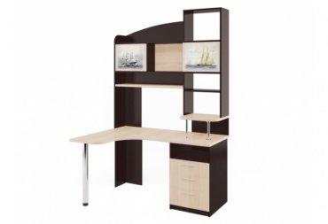 Письменный стол для школьнико
