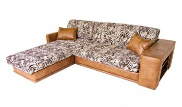 Мягкую мебель  от производителя