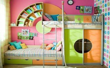 купить кровать чердак в екатеринбурге интернет магазин 500 диванов