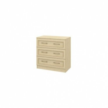Комод София (Cilegio Nostrano/Granite Rose) (СТЛ.098.15)