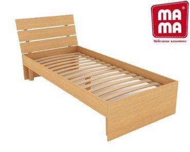 Кровать на металлическом каркасе екатеринбург