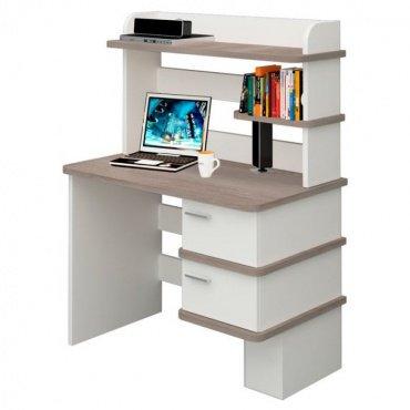 Письменный стол для школьника  интернет магазин